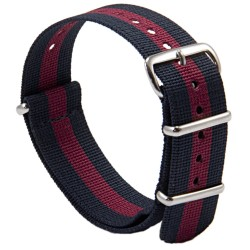 Household Division G10 Watch Strap